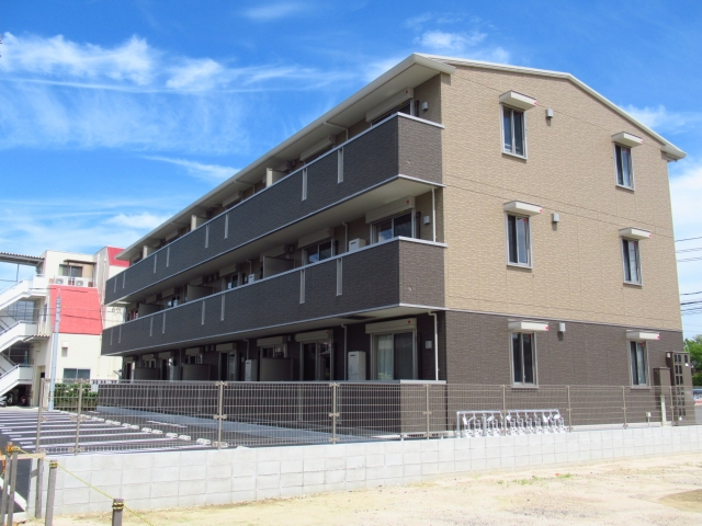 アパート経営・マンション経営における6つのメリットと9つのデメリット&リスク