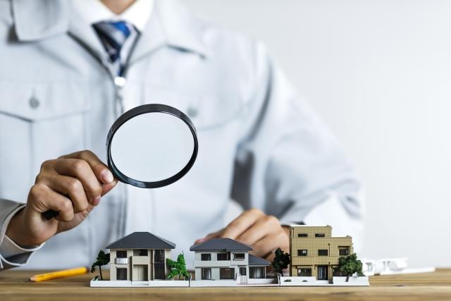 不動産一括査定サービスの流れと5つのメリット&4つのデメリット
