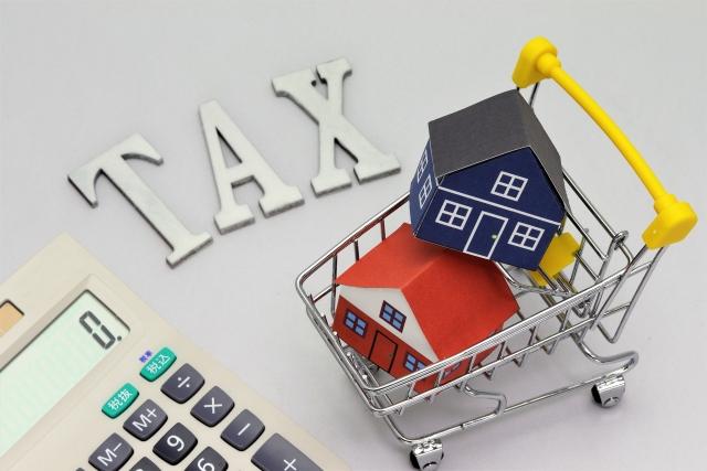 2019年の消費税増税が不動産売買に及ぼす5つの影響!