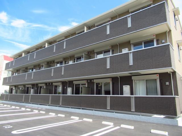 賃貸アパートや賃貸併用住宅の大手ハウスメーカー8社比較一覧!坪単価や特徴を徹底解説